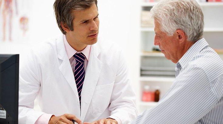 Vitamin deficiencies increase frailty senior
