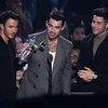 2019 Video Music Awards MTV Swift Jonas