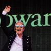 Howard Jones defends the '80s