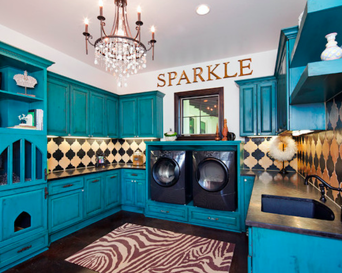 6 Ideas To Make Your Home Sparkle And Shine Phillyvoice