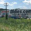 Oldies.com