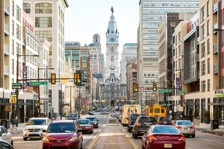 80121 Philly roads study.jpg