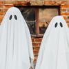 Spooky Scary Flea Market