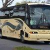 Bieber Bus