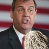 Mops for Christie