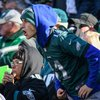 87_11032019_EaglesvsBears_fans_angry_KateFrese.jpg