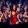 Cardi B Made in America festival