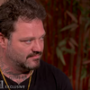 Bam Margera Dr. Phil