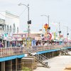 Jersey Shore boardwalks funding