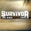 Survivor CBS Philadelphia South Jersey