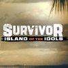 Survivor CBS Philadelphia South Jersey