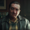Netflix Scorsese 'Irishman' De Niro Philly