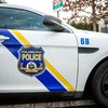 Philadelphia police officer sexual assault