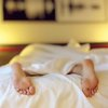 Sleep increase heart attack risk