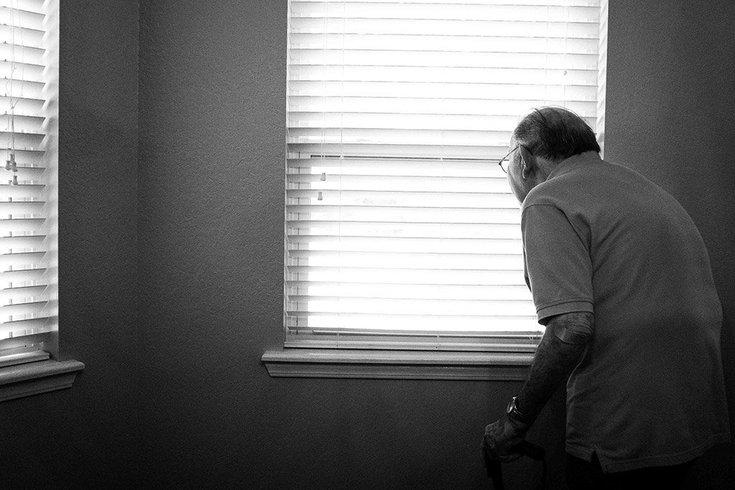 Penn research Alzheimers Parkinsons