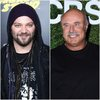 Dr. Phil Bam Margera intervention