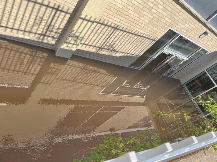 90921 파크 타운 플레이스 floodwaters.jpeg