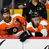 90_Giroux_Hayes_bench_FlyersvsKnights_KateFrese.jpg