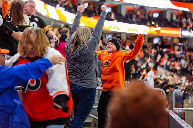 91321 Flyers fans pick goal song.jpg