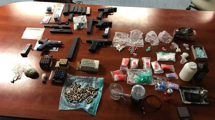 91321 West Philly arrests.jpeg