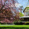 Lower Merion Money best place to live