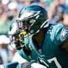 920922_Eagles_Lions_Malcolm_Jenkins_Kate_Frese.jpg