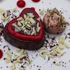 Bistro Romano_romantic restaurants