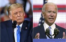 trump biden first debate