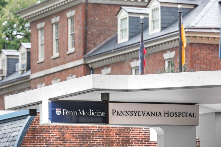 Penn Medicine LGBTQ+ birthing class