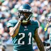940922_Eagles_Lions_Ronald_Darby_Kate_Frese.jpg