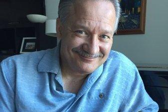 Jeffrey Bado