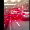 Atlantic City Casino incident