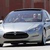 032915_Tesla