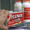 Tylenol's main ingredient may dull positive emotions