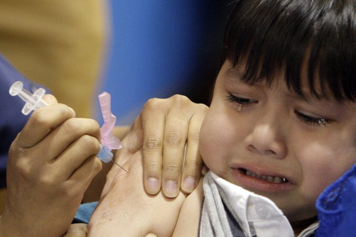 Vaccines