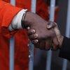 031415_inmate