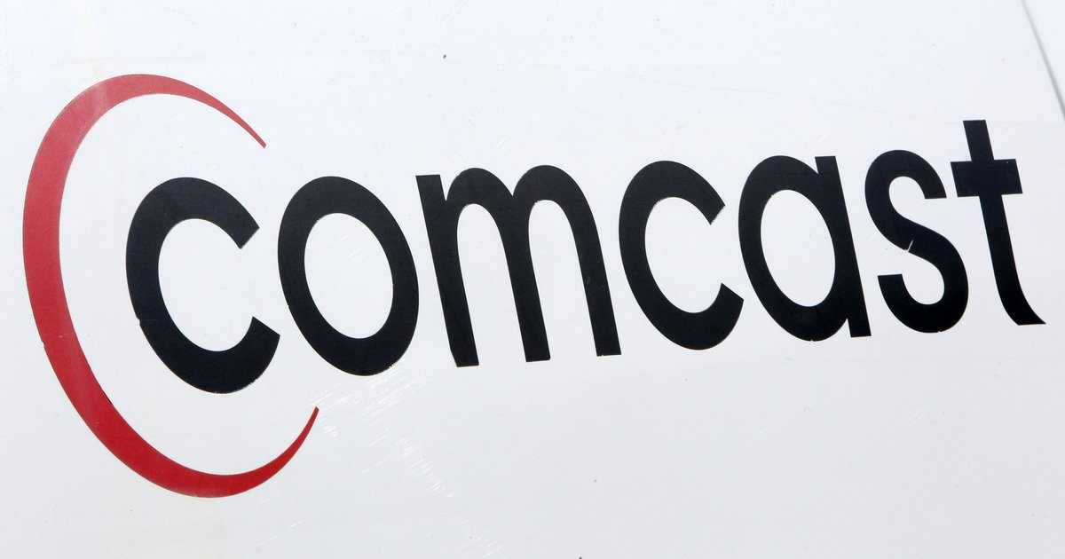 Comcast Releases Rate Changes For 2016 Phillyvoice