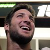 042115TimTebow