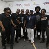 The Roots see record ticket sales