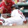 032215_Phillies-Sox_AP