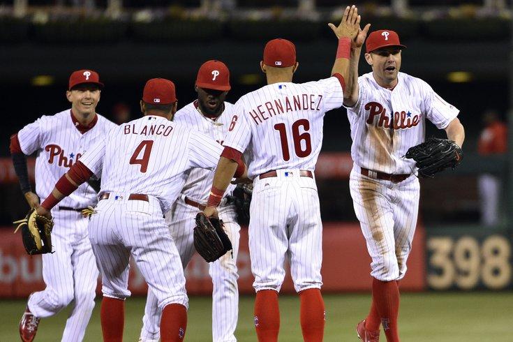 050116_Phillies-win_AP