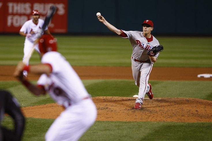 050216_Phillies-Cardinals_AP