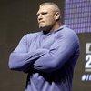071516_Lesnar-UFC_AP