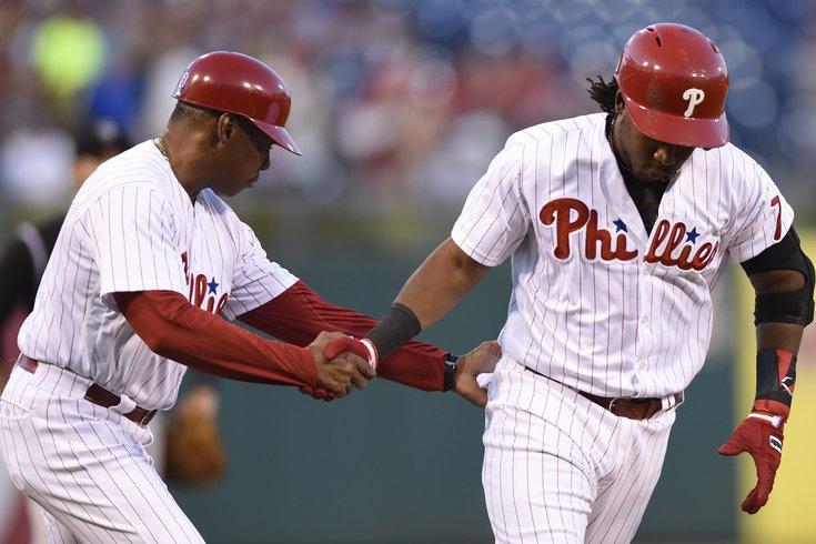 081316_Franco-Phillies_AP