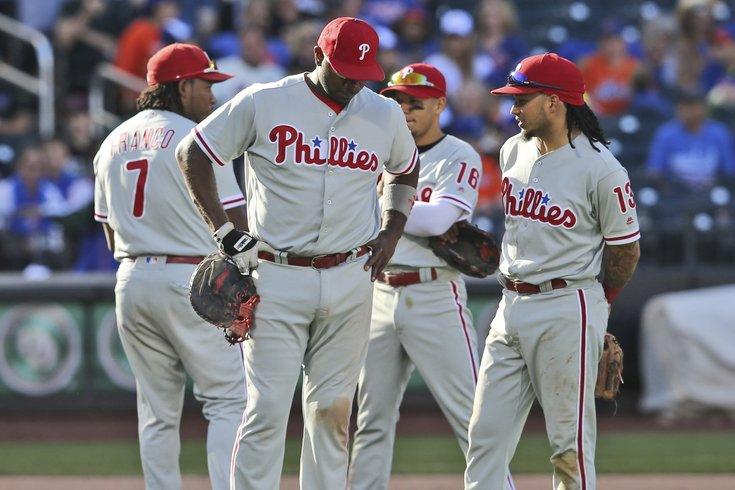 092516_Phillies-lose_AP