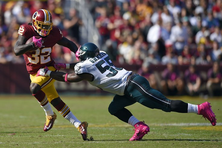 121016_Eagles-Redskins_AP