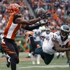 120416_Eagles-Bengals-carroll_AP