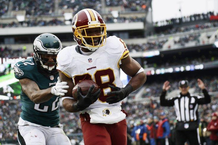121116_Eagles-Redskins-Garcon_AP