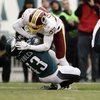 121116_Sproles-Everett_AP
