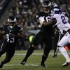 122316_Sproles-Johnson_AP